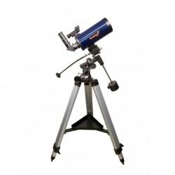 Teleskop Levenhuk Strike 1000 PRO