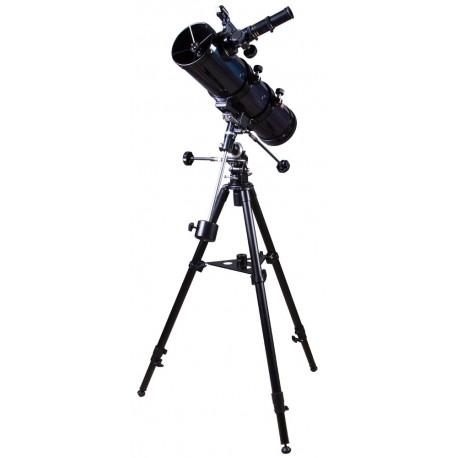 Teleskop Levenhuk Strike 100 PLUS