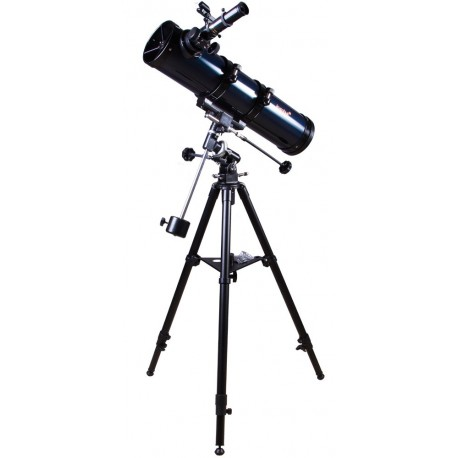 Teleskop Levenhuk Strike 120 PLUS
