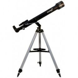 Teleskop Levenhuk Skyline 60x700 AZ