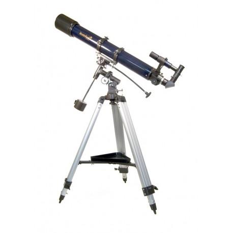 Teleskop Levenhuk Strike 900 PRO (Bez Futerału Na Teleskop)