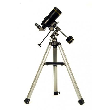 Teleskop Levenhuk Skyline PRO 90 MAK