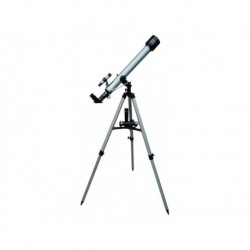 Teleskop Sagittarius AR 60/700 w walizce