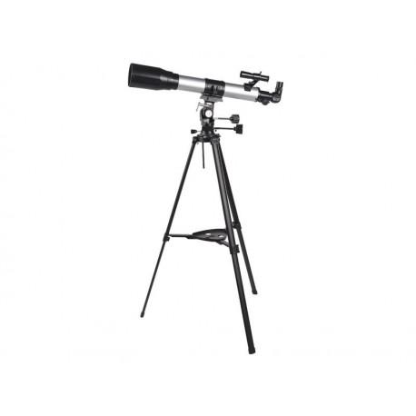 Teleskop Sagittarius AR 70/700 AZEQ