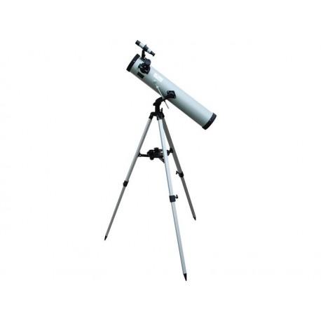 Teleskop Sagittarius NT 76/700 w walizce