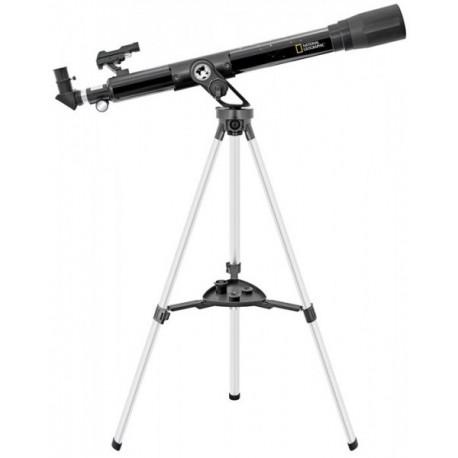 Teleskop Bresser 60/800 AZ National Geographic