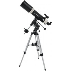 Teleskop Bresser AR-102/600 (EQ-3) refraktor