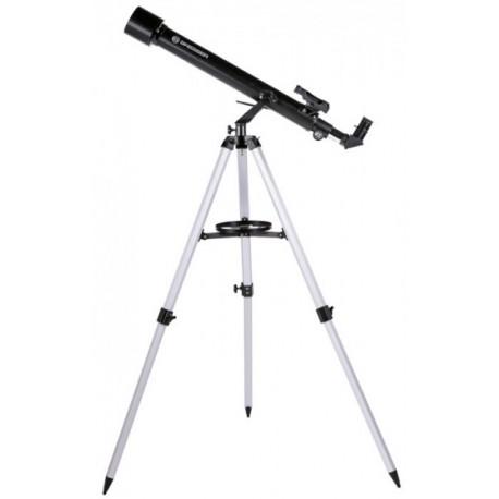 Teleskop Bresser ARCTURUS 60/700 carbon