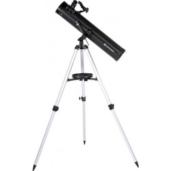 Teleskop Bresser VENUS 76/700 carbon