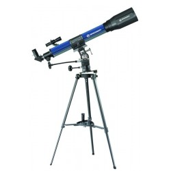 Teleskop Bresser JUNIOR 70/900 EL