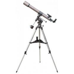 Teleskop Bresser LYRA 70/900