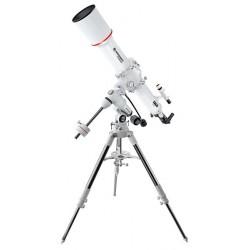 Teleskop Bresser MESSIER AR-102 102/1000 - EXOS1 (EQ-4)