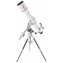 Teleskop Bresser MESSIER AR-127L 127/1200 - EXOS2