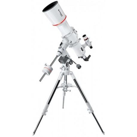 Teleskop Bresser MESSIER AR-127S 127/635 - EXOS2
