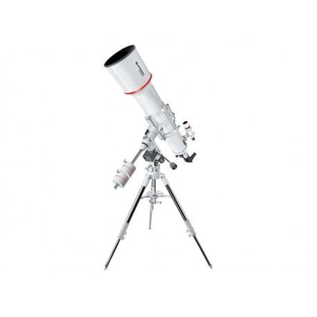 Teleskop Bresser MESSIER AR-152L 152/1200 - EXOS2
