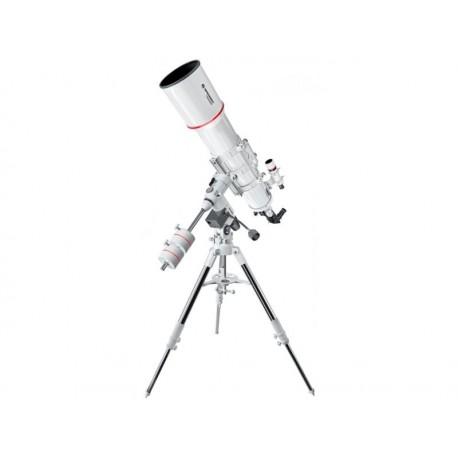 Teleskop Bresser MESSIER AR-152S 152/760 - EXOS2