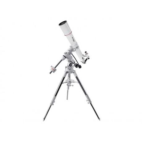 Teleskop Bresser MESSIER AR-90 90/900 - EXOS1 (EQ-4)