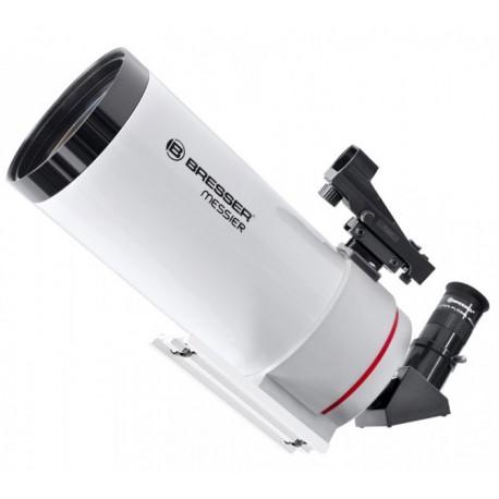 Teleskop Bresser Messier MC-102 102/1400 OTA
