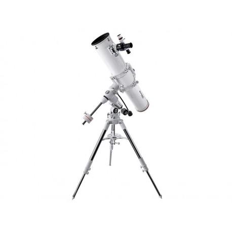 Teleskop Bresser MESSIER NT-130 130/1000 - EXOS1 (EQ-4)
