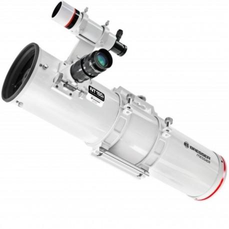 Teleskop Bresser MESSIER NT-150 150/1200 OTA