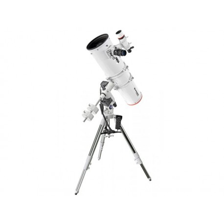 Teleskop Bresser MESSIER NT-203 203/1000 - EXOS2 GoTo