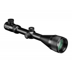 Luneta Vortex Crossfire II Hog Hunter 3-12x56 30 mm AO V-brite