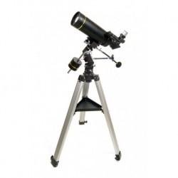 Teleskop Levenhuk Skyline PRO 80 MAK